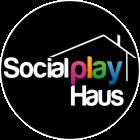 Social Play Haus